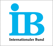 Zur Referenz Internationaler Bund