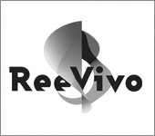 Logo von ReeVivo Coaching – Training – Wendepunkt