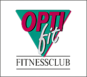 OPTIfit-Fitness GmbH